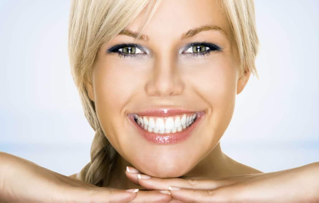 estética dental en Puerto de Sagunto